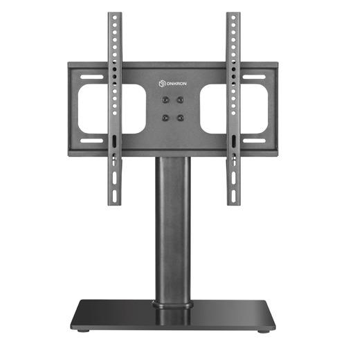Фото - Кронштейн для телевизора ONKRON PT1, 26-55, настольный, фиксированный торшер ideal lux dorothy pt1 trasparente