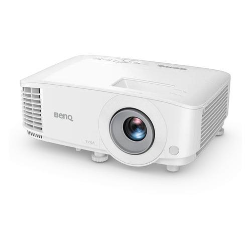 Фото - Проектор BENQ MS560, белый [9h.jnd77.13e] проектор benq ms560 белый [9h jnd77 13e]