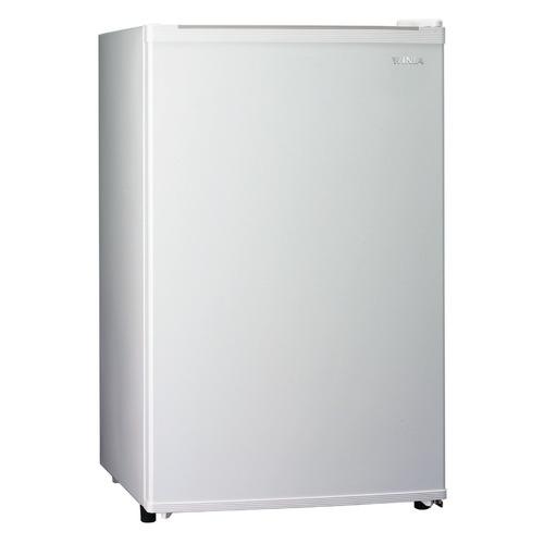 Холодильник WINIA FR-081ARW, однокамерный, белый