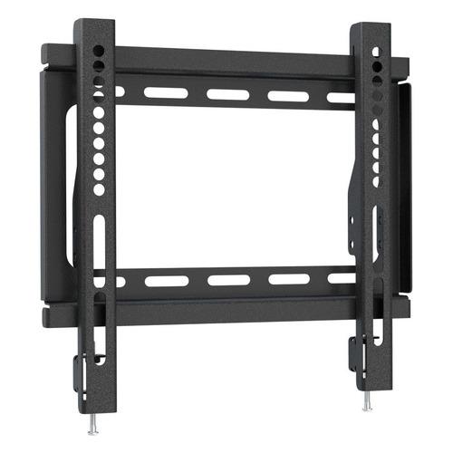 Фото - Кронштейн для телевизора РЭМО K-310, 17-43, настенный, фиксированный кронштейн для монитора рэмо к 501