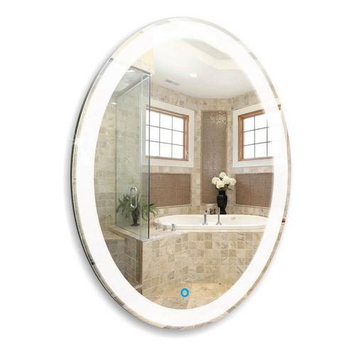 Зеркало MIXLINE Премьер Италия, 570х770 мм [530906]