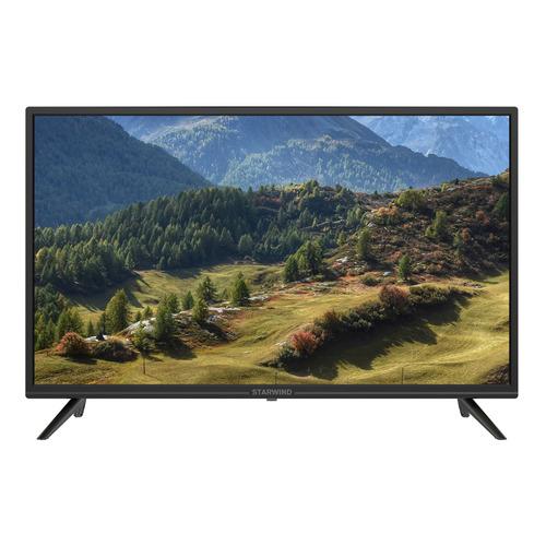 "Телевизор StarWind SW-LED32BB200, 32"", HD READY"