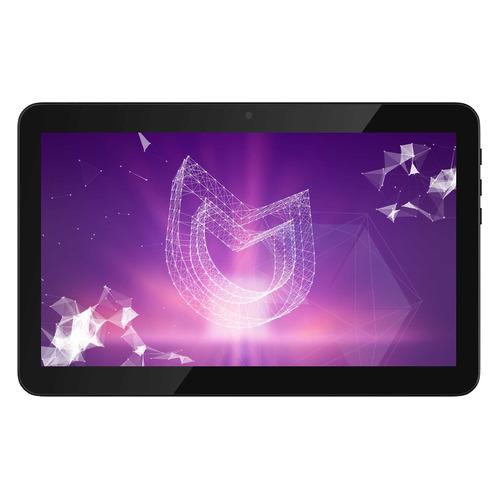 Планшет IRBIS TZ180, 1GB, 8GB, 3G, 4G, Android 9.0 черный