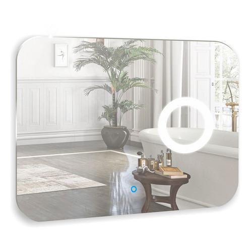 Зеркало MIXLINE Премьер Лиза, 800х600 мм [533670]