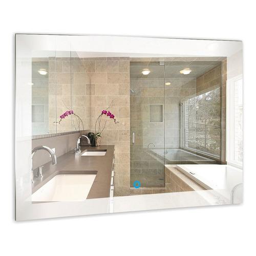 Зеркало MIXLINE Премьер Норма, 800х600 мм [530907]