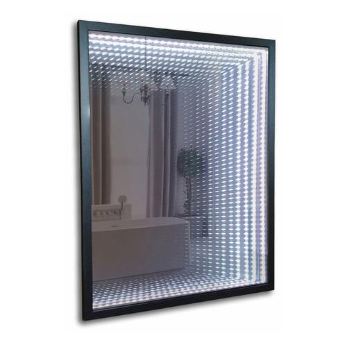 Зеркало MIXLINE Премьер Серенити, 600х800 мм [539795]