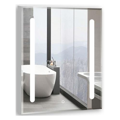 Фото - Зеркало MIXLINE Премьер Танго, 600х800 мм [540955] зеркало mixline муфаса 52х73 5 рисунок жажда 4620001988358