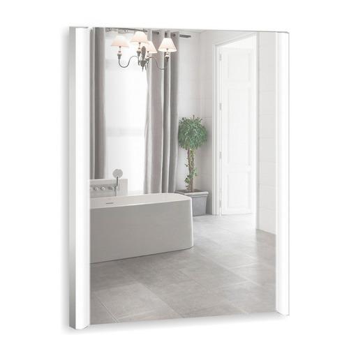 Фото - Зеркало MIXLINE Премьер Топаз, 600х800 мм [533690] зеркало mixline муфаса 52х73 5 рисунок жажда 4620001988358