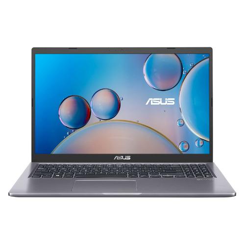Ноутбук ASUS M515DA-BR390, 15.6