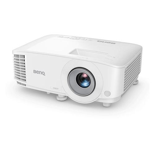 Фото - Проектор BENQ MH560, белый [9h.jng77.13e] проектор benq mh560