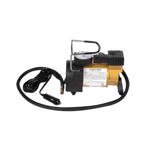 Автомобильный компрессор STVOL AC-580