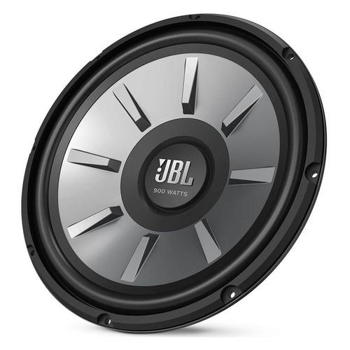 Сабвуфер автомобильный JBL STAGE1010, пассивный