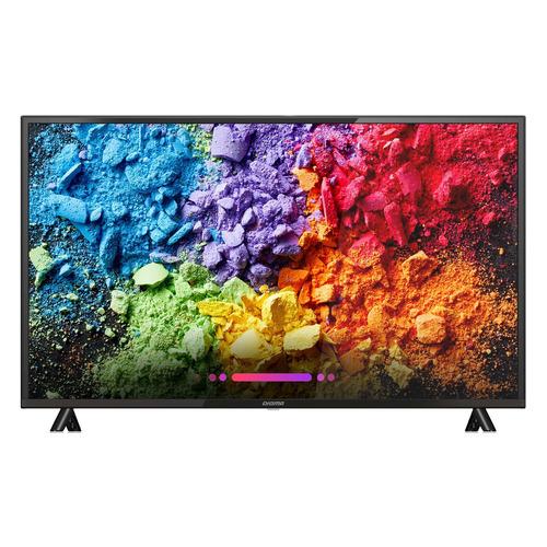 Фото - Телевизор DIGMA DM-LED42MR10, 42, FULL HD телевизор digma dm led42mr10 42 full hd