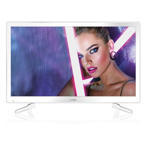 Фото - Телевизор BBK 24LEX-7269/FTS2C, 24, FULL HD телевизор bbk 43lem 1071 fts2c 43 full hd