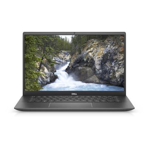 Фото - Ноутбук Dell Vostro 5402, 14, Intel Core i5 1135G7 2.4ГГц, 8ГБ, 512ГБ SSD, NVIDIA GeForce MX330 - 2048 Мб, Windows 10 Professional, 5402-5187, серый ноутбук asus vivobook x515jp bq029t 15 6 ips intel core i5 1035g1 1 0ггц 8гб 512гб ssd nvidia geforce mx330 2048 мб windows 10 90nb0ss1 m02450 серый