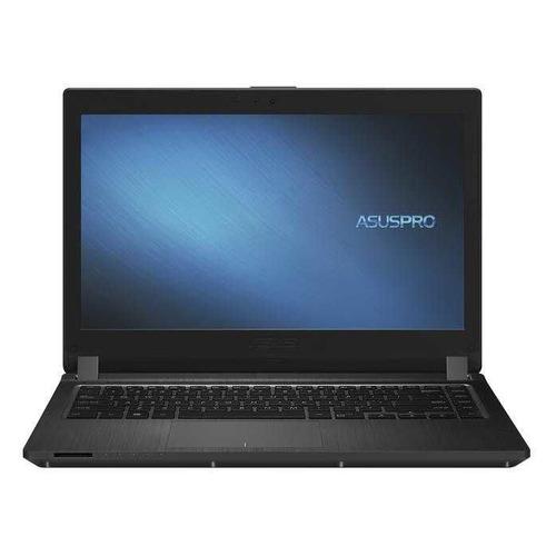 Ноутбук ASUS Pro P1440FA-FQ3042, 14