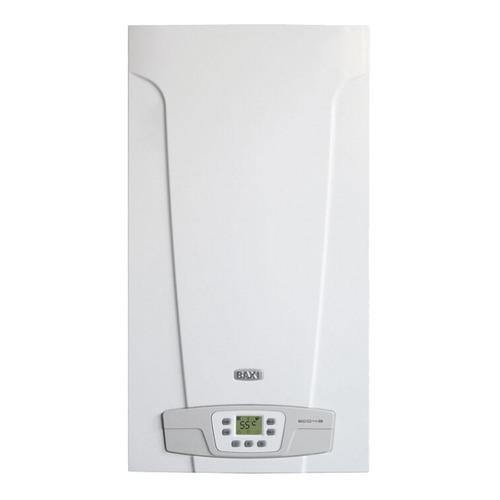 Котел газовый Baxi ECO-4S 10 F (НС-1142848) недорого