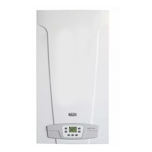 Котел газовый Baxi ECO Four 1.24 F (НС-1142946) недорого