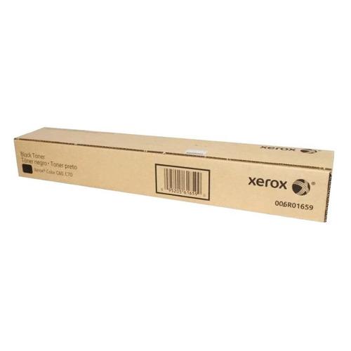 Картридж Xerox 006R01659, черный / 006R01659