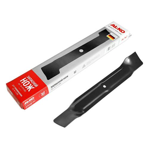 Сменный нож для газонокосилки AL-KO 474260