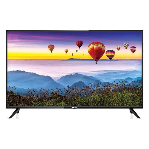 Фото - Телевизор BBK 40LEX-7272/FTS2C, 40, FULL HD телевизор bbk 43lem 1071 fts2c 43 full hd