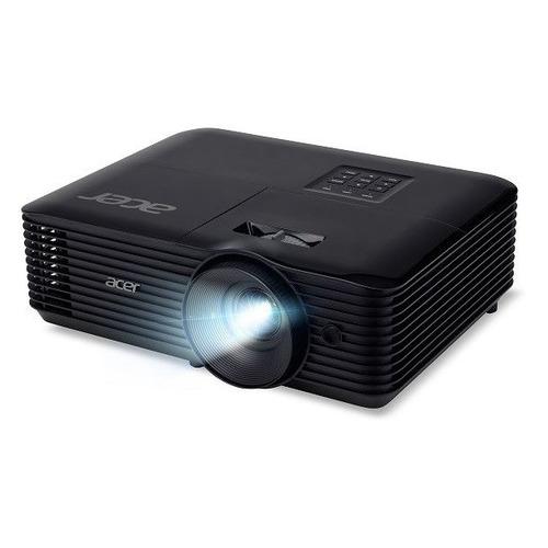 Сумка для проектора Canon LV-SC02-C CANON