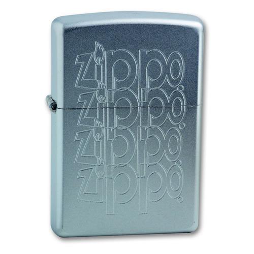 Фото - Зажигалка Zippo Zippo Logo 205 Zippo Logo латунь серебристый zippo zippo 24935