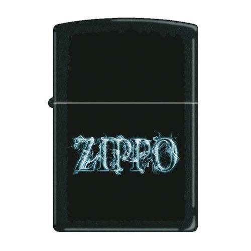 Фото - Зажигалка Zippo Smoking Zippo 218 Smoking Zippo латунь/сталь черный матовый zippo zippo 24935
