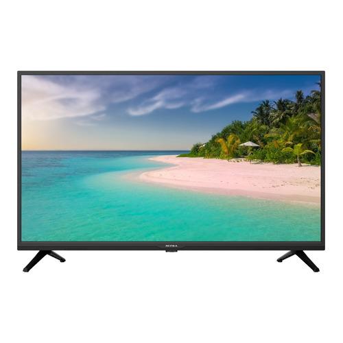 Фото - Телевизор SUPRA STV-LC40LT0055F, 40, FULL HD телевизор supra 40 stv lc40lt0055f
