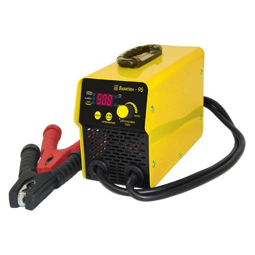 Пуско-зарядное устройство ВЫМПЕЛ 95 [2103] недорого
