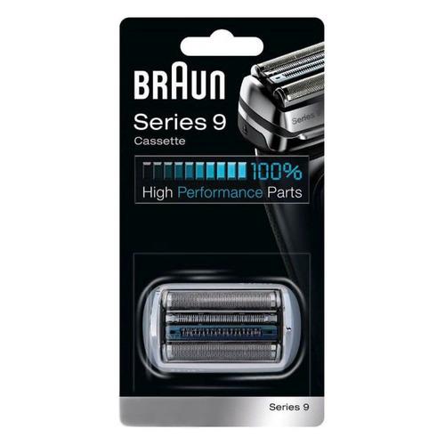 Сетка и режущий блок Braun Series 9 92S [81686121]
