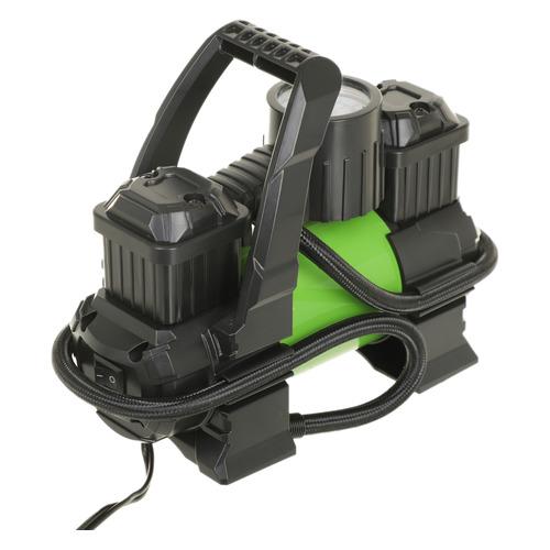 Автомобильный компрессор STVOL Q5