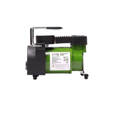 Автомобильный компрессор STVOL SCR580
