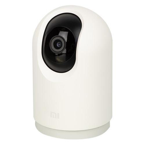 Фото - Видеокамера IP Xiaomi Mi 360 Home Security Camera 2K Pro, 1.4 мм, белый видеокамера ip xiaomi mi 360 home security camera 2k pro 1 4 мм белый