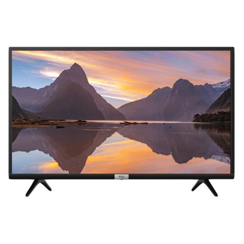 Фото - Телевизор Tcl 32S525, HD READY led телевизор витязь 32lh1204 hd ready