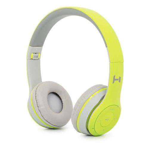 bluetooth гарнитура harper hb 408 Гарнитура HARPER HB-212, Bluetooth, накладные, зеленый