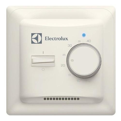 Терморегулятор Electrolux ETB-16 3600Вт белый (НС-1013675)