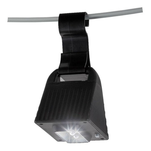 Светильник Уличный ЭРА ERAFS024-06, ERAFS024-06, подвесной