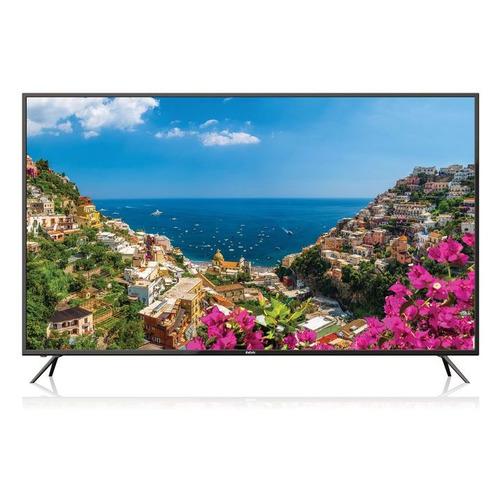 Фото - Телевизор BBK 55LEX-8174/UTS2C, 55, Ultra HD 4K телевизор tcl l55p8us 55 ultra hd 4k