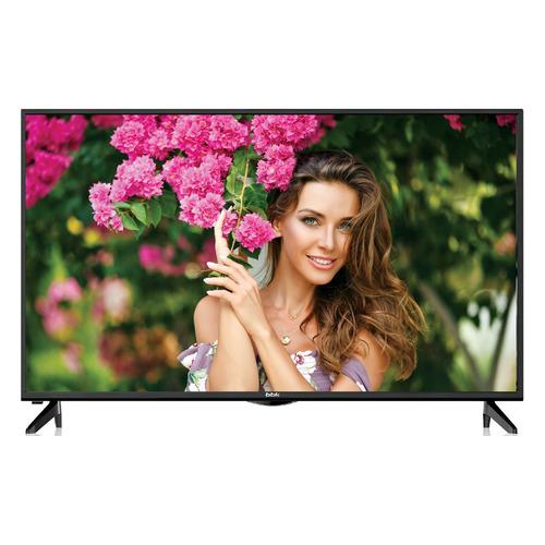 Фото - Телевизор BBK 43LEM-1073/FTS2C, 43, FULL HD led телевизор bbk 43lem 1073 fts2c черный
