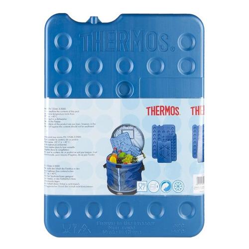 Аккумулятор холода Thermos Freezing Board-720 0.72л. (упак.:1шт) синий (401618)