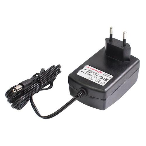 Зарядное устройство Интерскол ЗУ-1.5/14.4 (2401.015)
