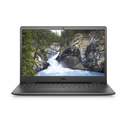 Фото - Ноутбук DELL Vostro 3500, 15.6, Intel Core i7 1165G7 2.8ГГц, 8ГБ, 512ГБ SSD, NVIDIA GeForce MX330 - 2048 Мб, Linux, 3500-6190, черный ноутбук dell vostro 3400 14 intel core i5 1135g7 2 4ггц 8гб 512гб ssd nvidia geforce mx330 2048 мб linux 3400 4692 черный
