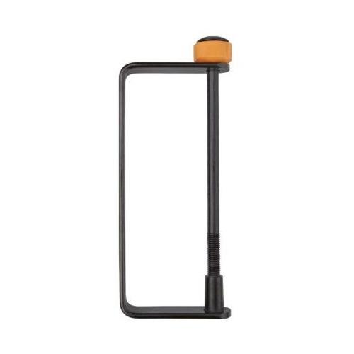 Крепление Fiskars 1020448 черный/оранжевый