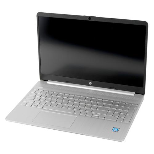 Ноутбук HP 15s-fq3021ur, 15.6