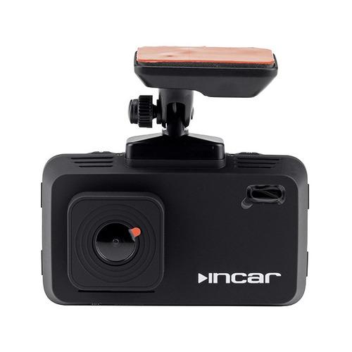 Видеорегистратор с радар-детектором INCAR SDR-170, GPS incar sdr 80 автомобильные видеорегистраторы