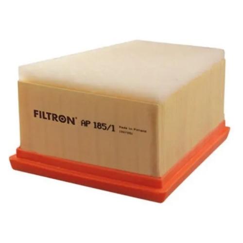 Фильтр воздушный FILTRON AP185/1