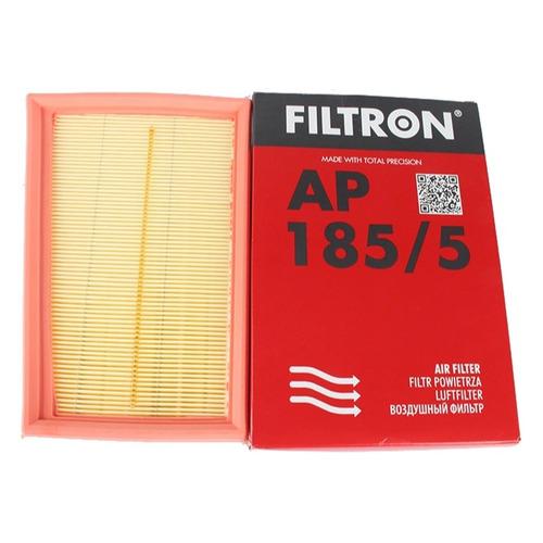 Фильтр воздушный FILTRON AP185/5