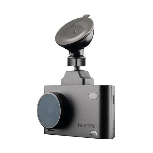 Видеорегистратор с радар-детектором INCAR SDR-80, GPS incar sdr 80 автомобильные видеорегистраторы