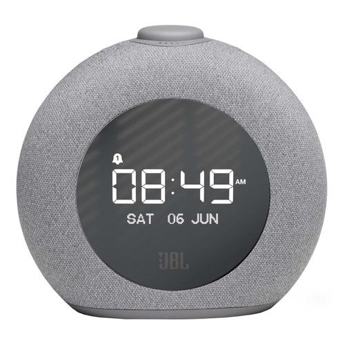 Портативная колонка JBL Horizon 2, 8Вт, серый [jblhorizon2gryru]